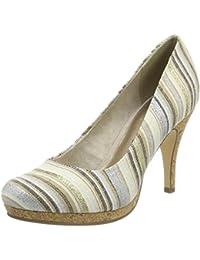 Tamaris 22407, Zapatos de Tacón para Mujer