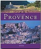 Faszinierende PROVENCE - Ein Bildband mit über 110 Bildern - FLECHSIG Verlag (Faszination)