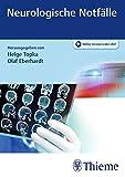 ISBN 9783132401396