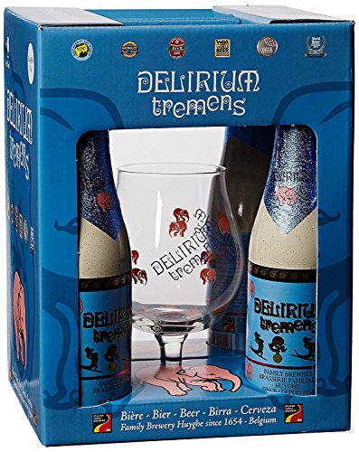 delirium-gift-pack-with-glass-4-x-330-ml