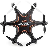 Custodia 3d rollover RC Aerei Drone, Megadream jjrc-h18Nano 6Axis Gyro