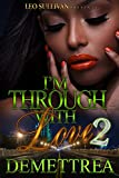 I'm Through With Love 2