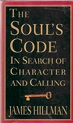 The Souls Code