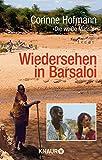Image de Wiedersehen in Barsaloi