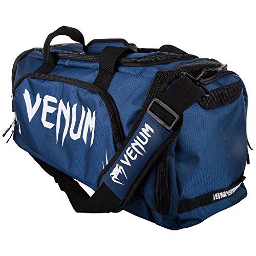 Venum Trainer Lite, Bolsa Deporte, Gym, 57 Litros