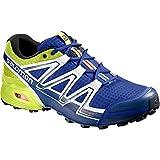 Salomon Speedcross Vario, Zapatillas de Trail Running para Hombre