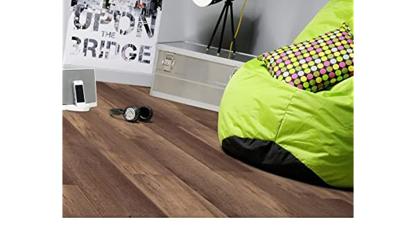 Fußbodenbelag Venyl ~ Gerflor insight clic pasadena vinyl laminate fußbodenbelag