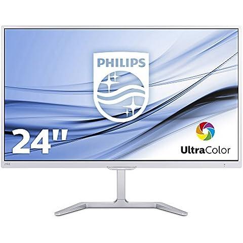 Philips 246E7QDSW/00 - Monitor de 24