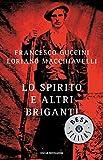 51Yd3aJKt7L._SL160_ Tempo da elfi di Francesco Guccini e Loriano Macchiavelli Anteprime