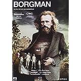 Borgman --- IMPORT ZONE 2 ---