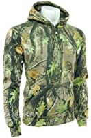StormKloth Gods Camo Camouflage Hooded Top / Jogging Bottoms