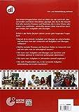 DLL 04: Aufgaben, ?bungen, Interaktion: Buch mit Video-DVD (dll - deutsch lehren lernen: Fort- und Weiterbildung weltweit)