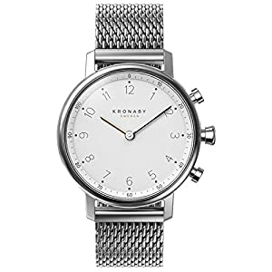 KRONABY NORD relojes unisex A1000-0793