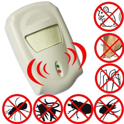 gotobuy-elettronico-ad-ultrasuoni-repeller-stop-per-topi-ratti-spider-ant-insetti