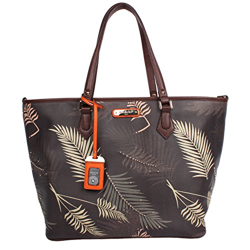 nicole-lee-isle-palm-tree-print-shopper-bag