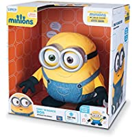 ODS tw31009–Despicable Me 3sing' N Dance Bob