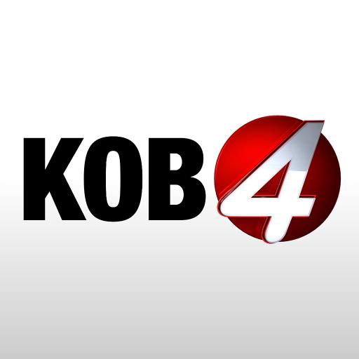 Albuquerque New Mexico (KOB 4 Albuquerque, New Mexico)