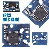 Mod GC Direct- Reading Chip NGC für Nintendo Gamecube Spielekonsolen verwendet für Modding Gamecube Konsolen NGC Direct- Reading Chip