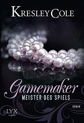 Buch Shades Zwei 50 (Gamemaker - Meister des Spiels (Mafia-Reihe, Band 2))