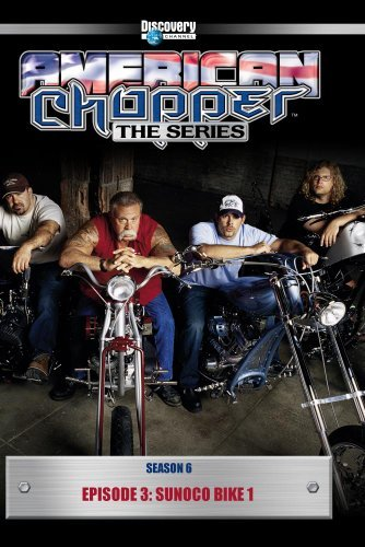 american-chopper-season-6-episode-3-sunoco-bike-1