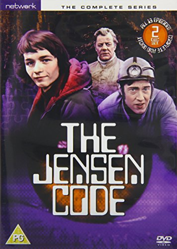the-jensen-code-the-complete-series-dvd