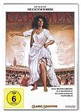 Carmen (OmU) [Alemania] [DVD]