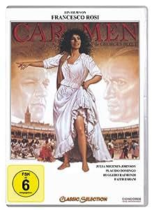 Carmen (OmU)