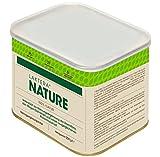 LAKTERA Nature / 100% natürliche Mikrokulturen gewonnen aus reinem Quellwasser - 75 Mrd. KBE - 250g Packung - Anwendung für bis zu 8 Wochen