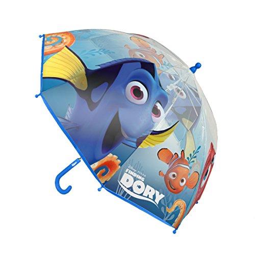 Disney 240000032245cm Pixar Findet Dory Junior Regenschirm