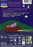 peppa pig - stelle dvd Italian Import