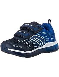 the best attitude 4f6b4 44a08 Suchergebnis auf Amazon.de für: Geox - Sale: Sneaker: Schuhe ...