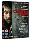 Children of Men [DVD] [2006] by Clive Owen