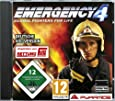 Emergency 4: Global Fighters for Life [Software Pyramide]