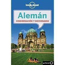 Alemán para el viajero 3 (Lonely Planet)