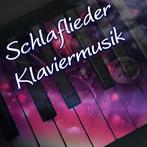 Wellness Piano Musik