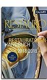 Das Restauratoren Handbuch 2018/2019: Der Branchenguide