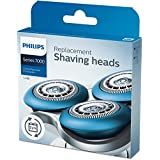 Philips sh70/60gentleprecision Pro Têtes pour Shaver Series 7000