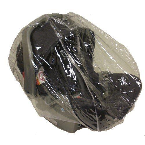 ventalux universel siège auto protection contre la pluie
