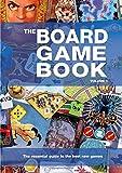 The Board Game Book: Volume 1 -