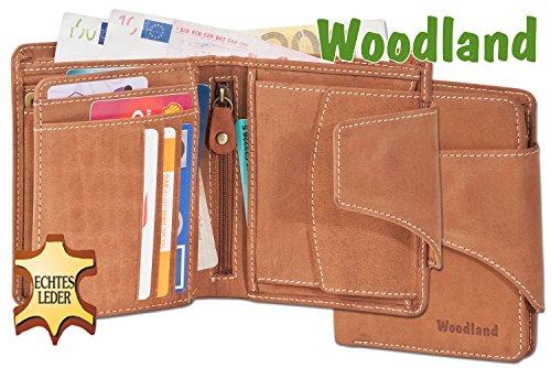 woodlandr-moderne-universal-geldborse-mit-grossem-aussenriegel-aus-weichem-naturbelassenem-buffelled