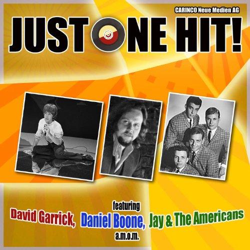 Just One Hit! (Original-Record...