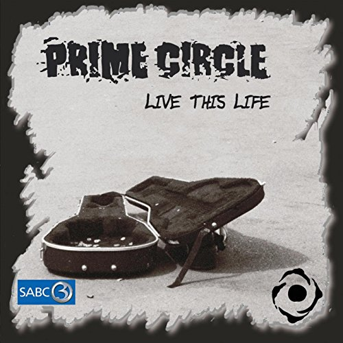 Live This Life [Explicit]