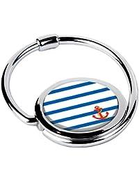 Cuelga Bolsos marinero