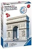 Ravensburger 12514 Triumphbogen 3D-Puzzle