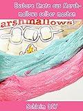 Clip: Essbare Knete aus Marshmallows selber machen - Knete DIY