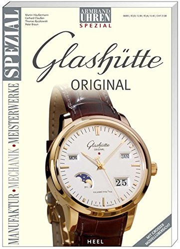 glashutte-original-manufactory-movements-masterpieces