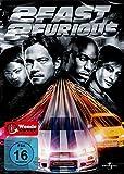 fast and the furious 7 dvd - Vergleich von