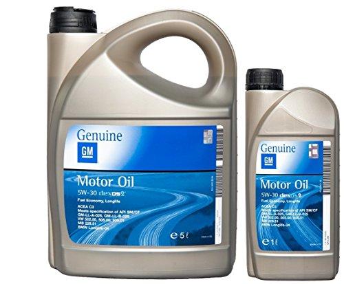 motorol-5w30-opel-dexos2-5-liter-1-liter-6-liter-opel-vw-bmw-mercedes