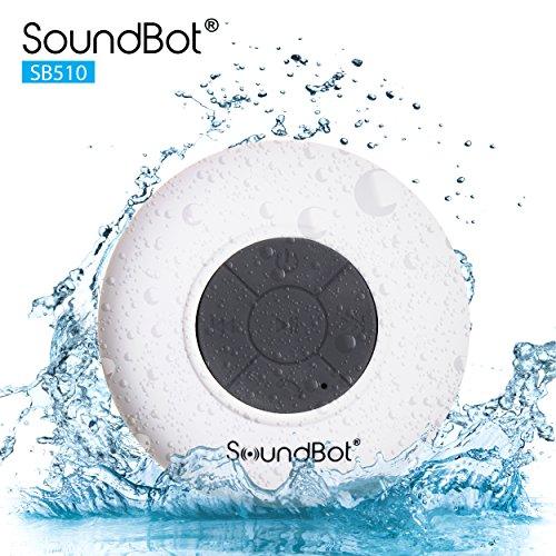 soundbot-sb510-hd-a-prueba-de-agua-bluetooth-30-altavoz-mini-resistente-al-agua-inalambrico-ducha-al