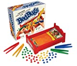Patch Products 06762 Bed Bugs Game